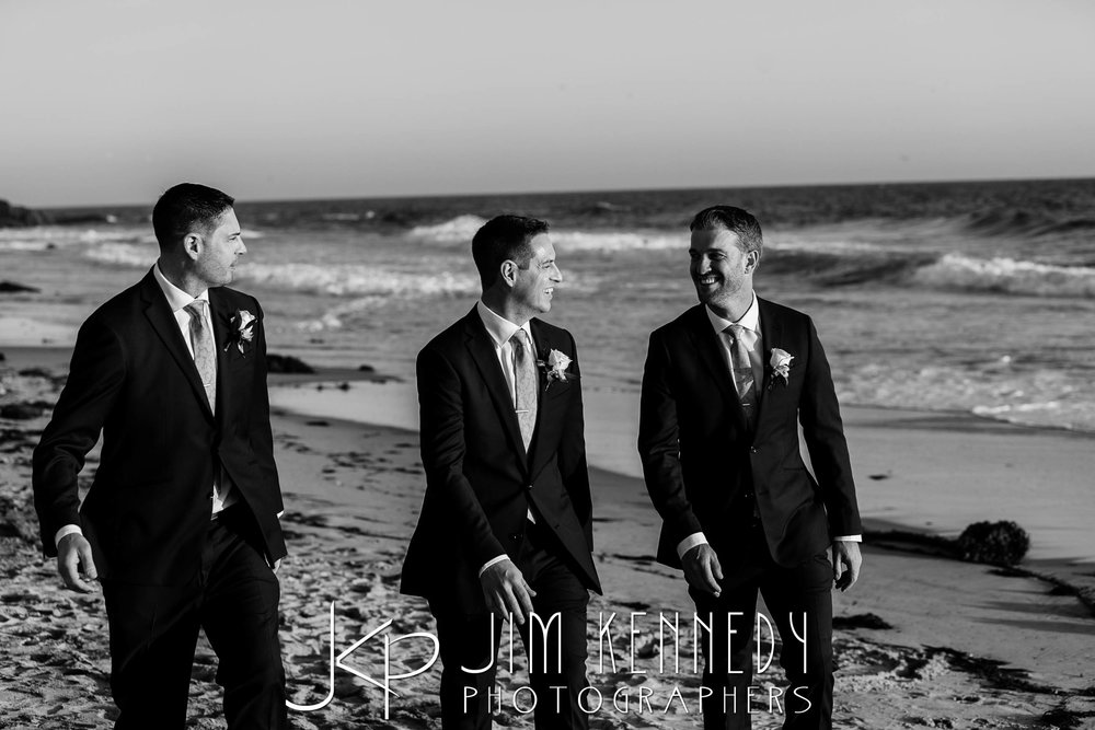 surf-and-sand-wedding-selina_0172.JPG