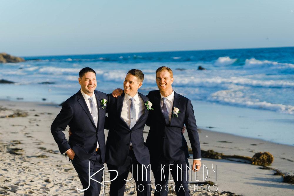 surf-and-sand-wedding-selina_0173.JPG