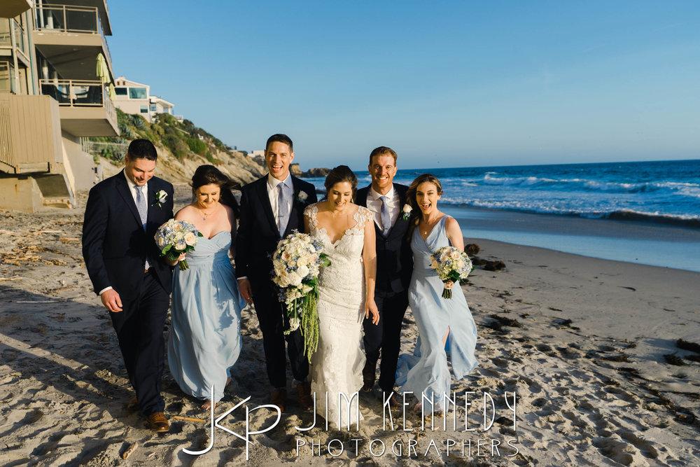 surf-and-sand-wedding-selina_0174.JPG