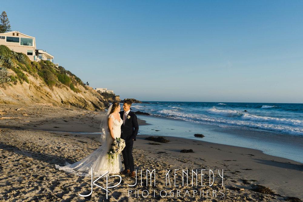 surf-and-sand-wedding-selina_0175.JPG