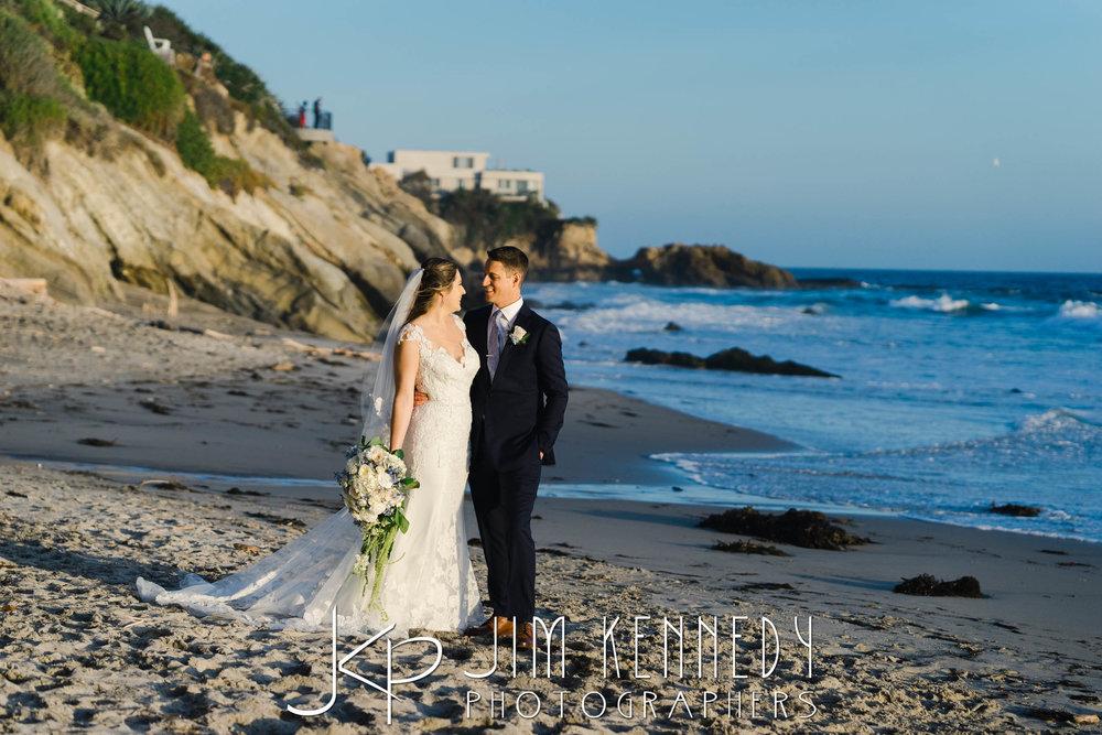 surf-and-sand-wedding-selina_0176.JPG