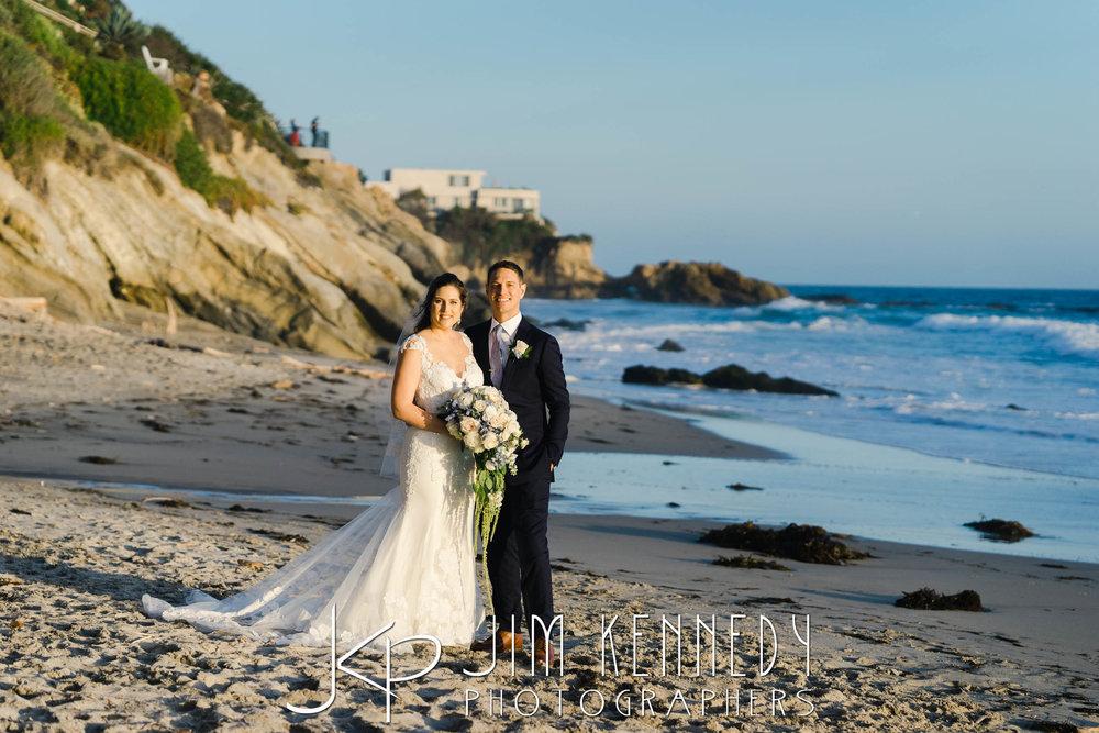 surf-and-sand-wedding-selina_0177.JPG