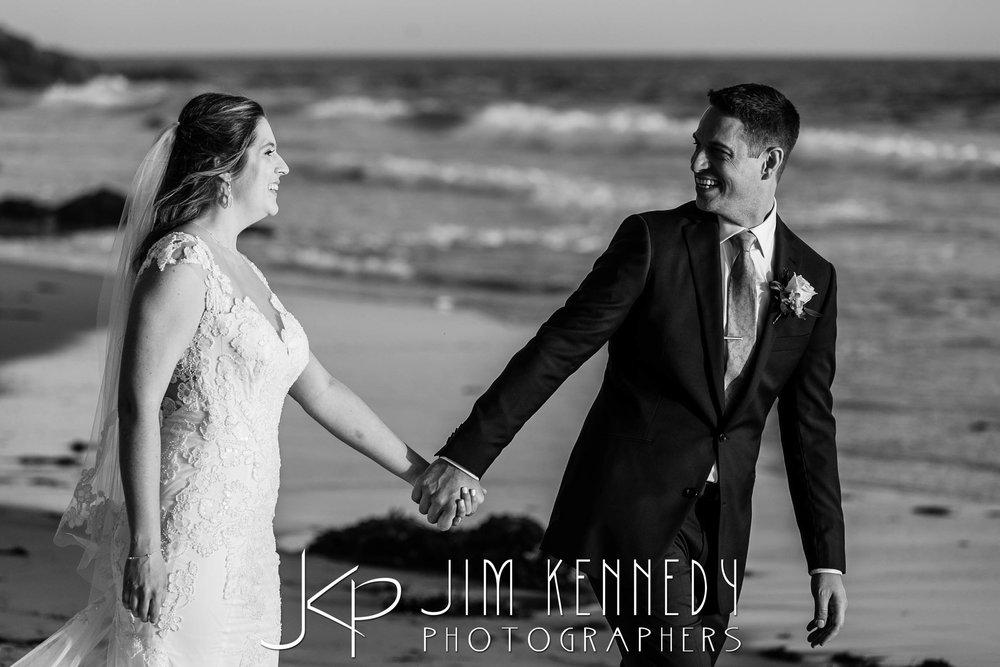 surf-and-sand-wedding-selina_0179.JPG
