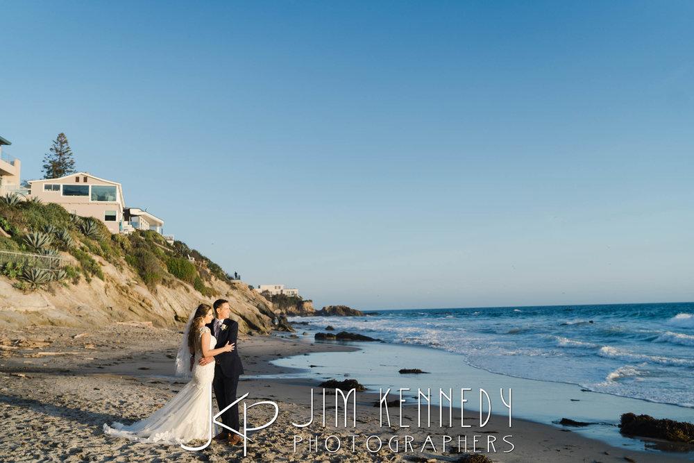 surf-and-sand-wedding-selina_0178.JPG