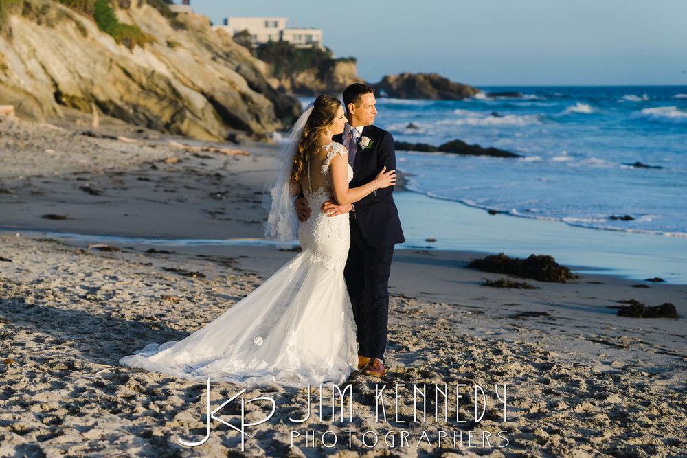 surf-and-sand-wedding-selina_0180.JPG