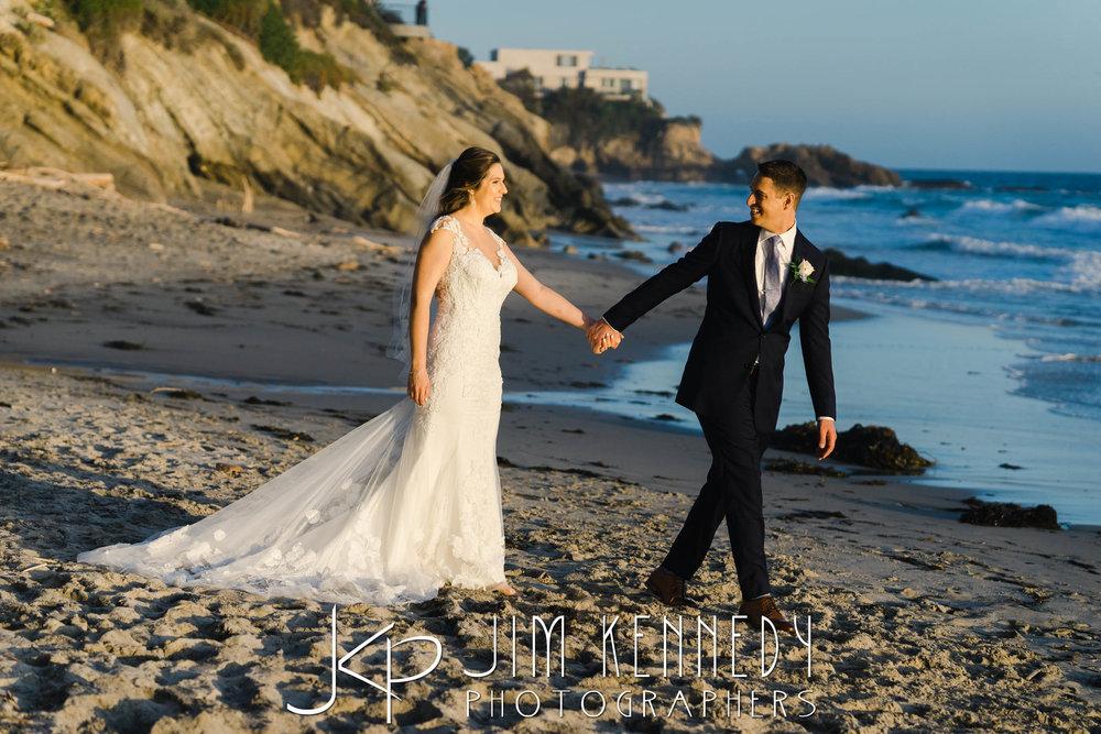 surf-and-sand-wedding-selina_0181.JPG