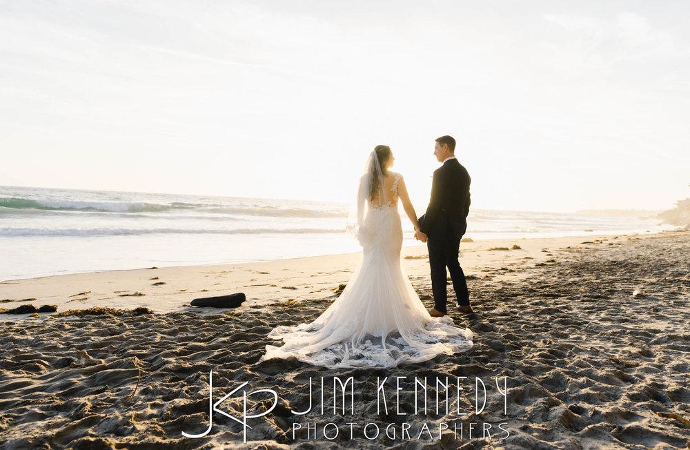 surf-and-sand-wedding-selina_0183.JPG