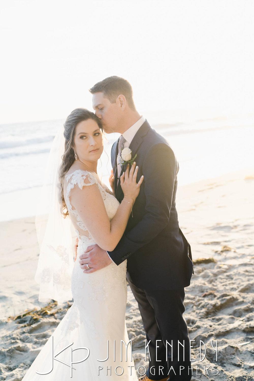 surf-and-sand-wedding-selina_0184.JPG