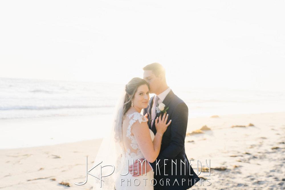 surf-and-sand-wedding-selina_0185.JPG