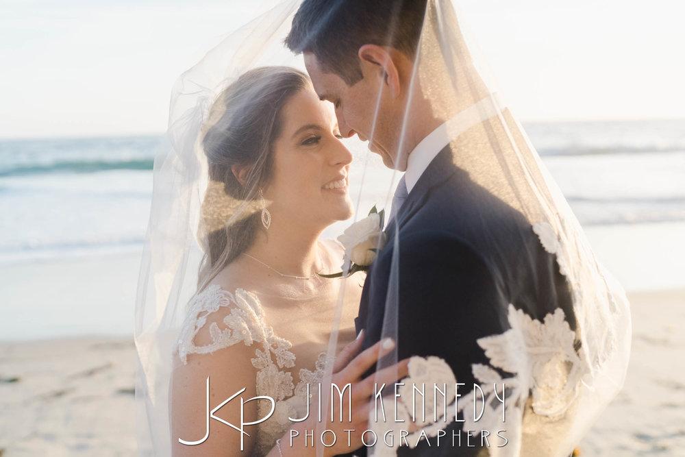 surf-and-sand-wedding-selina_0186.JPG