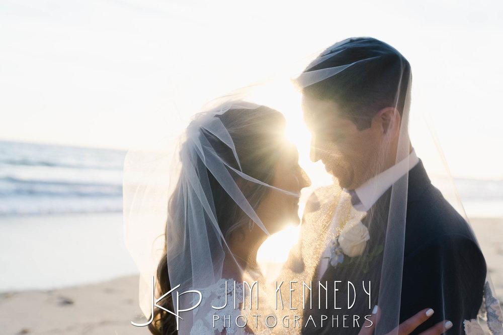 surf-and-sand-wedding-selina_0187.JPG