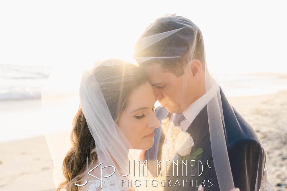 surf-and-sand-wedding-selina_0188.JPG