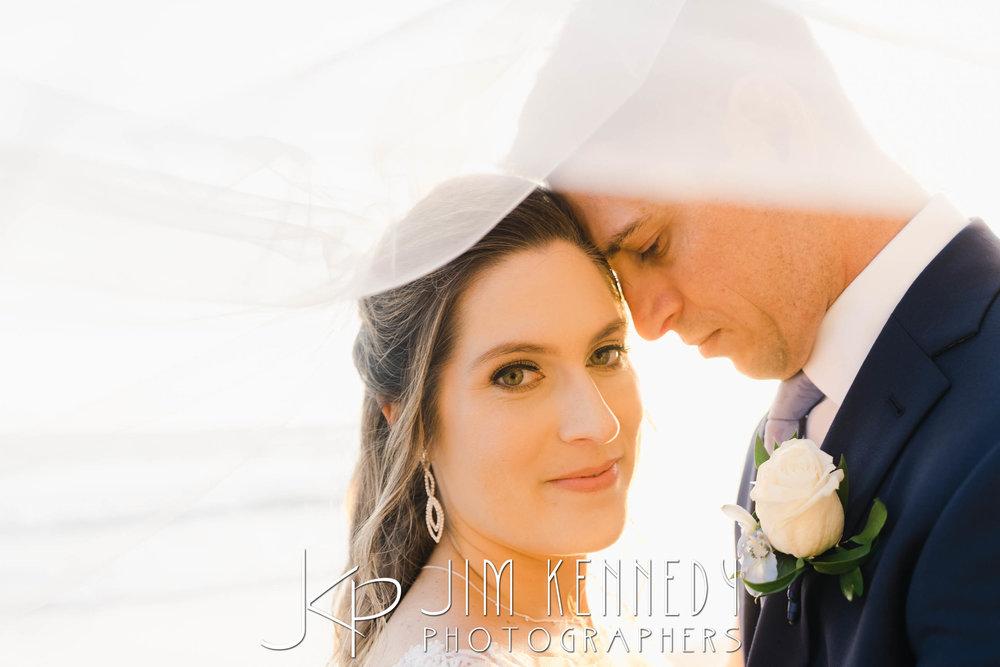 surf-and-sand-wedding-selina_0189.JPG