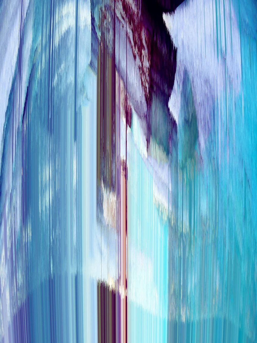 marblerocks4-1-2.jpg