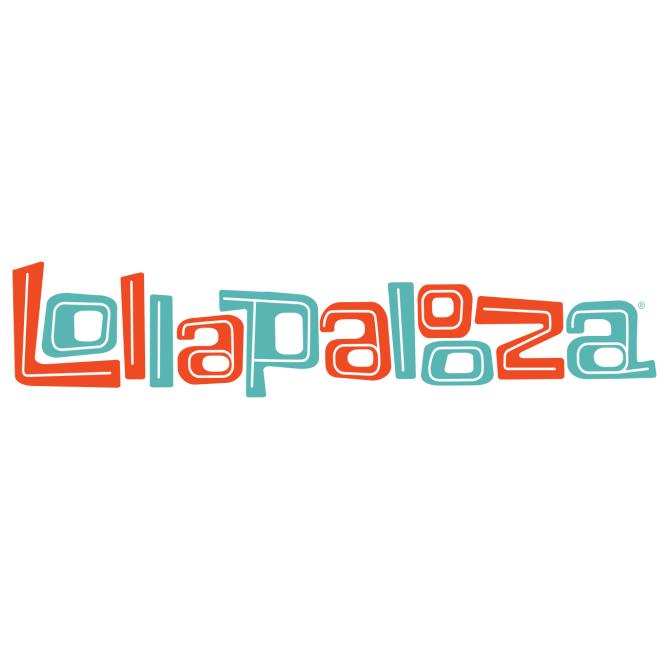Lollapalooza_logo_font.png