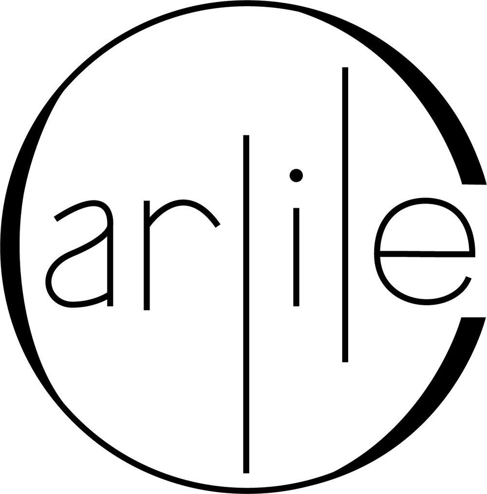 carlile logo.jpg