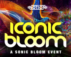 iconicbloom.png