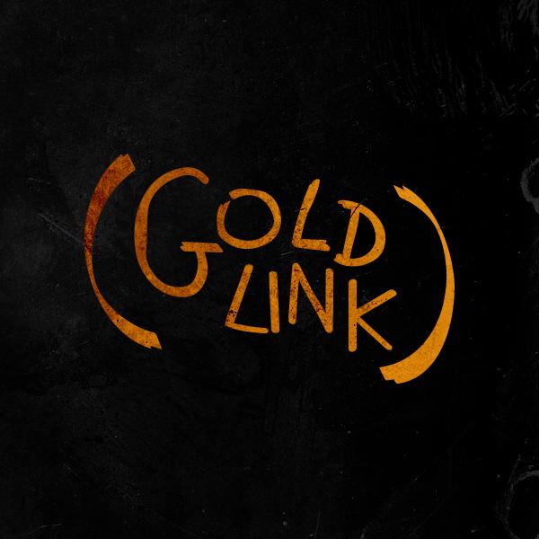 goldlink.png