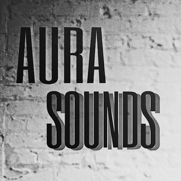 aurasounds.jpg