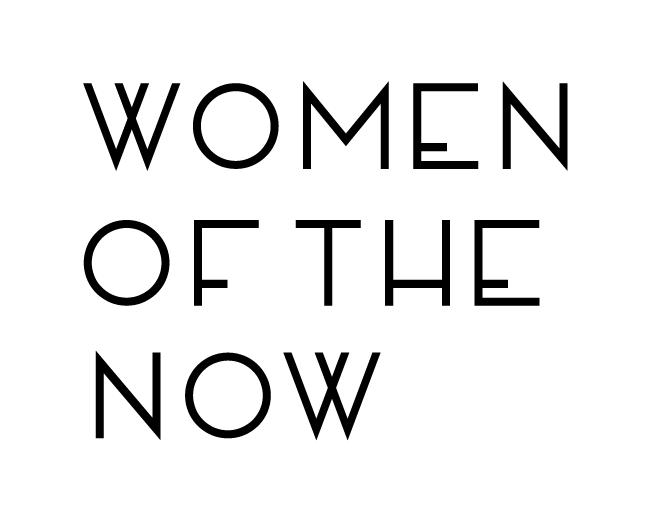 womenofthenow.png