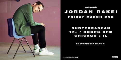 Jordan Rakei_Chicago.jpg