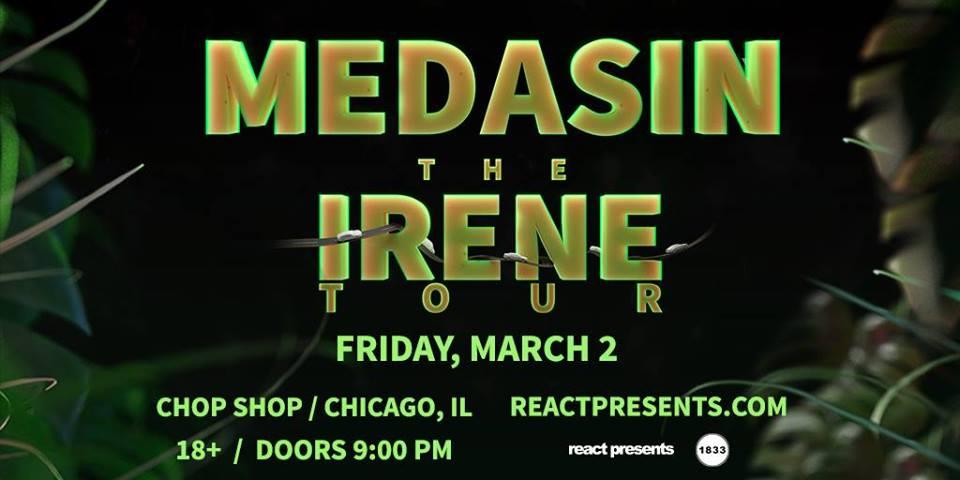 Medasin _The Irene Tour _Chop Shop 3-2.jpg