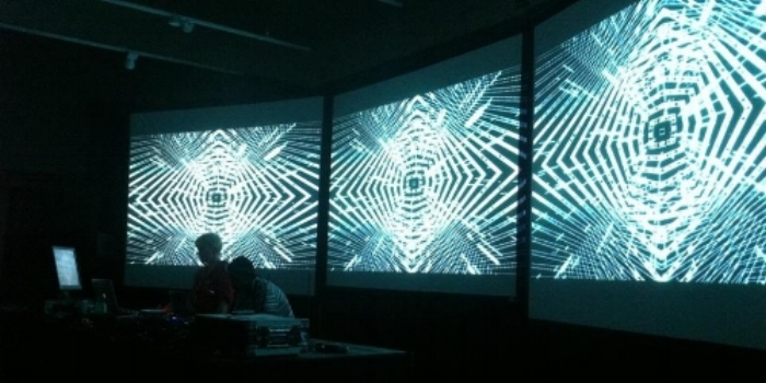 Experimental Graphics and Intro to VJing_Chicago 3-2.jpg