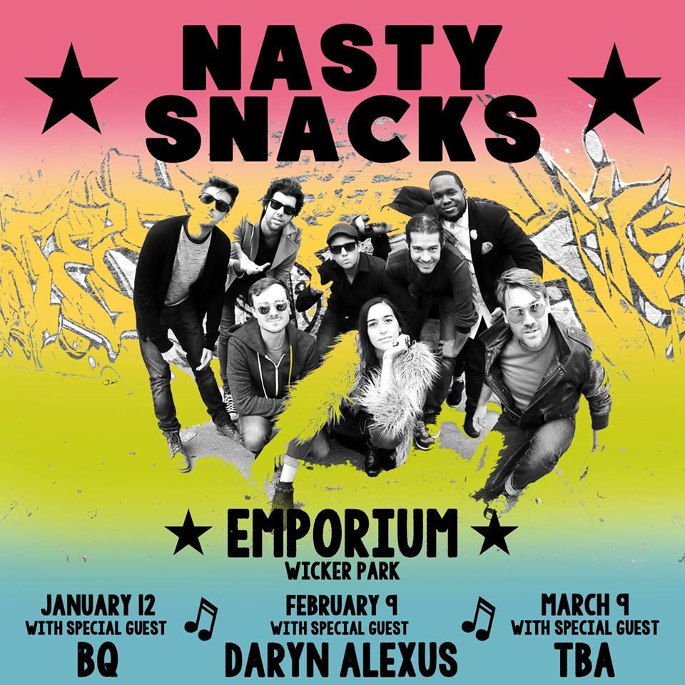 Nasty Snacks_Chicago 3-9.jpg
