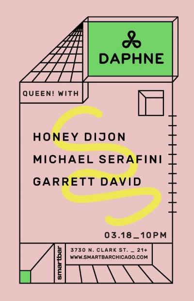 Daphne 2018_Chicago 3-17.jpg