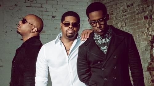 Boyz II Men_IN 3-23.jpg