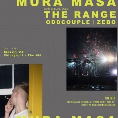 Mura Masa at The MID_Chiago 3-24.jpg