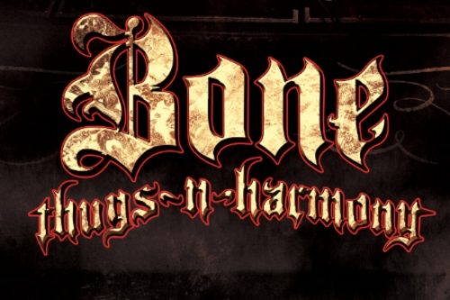 Bone Thugs-N-Harmony_Chicago 3-25_nonthumbnail.jpg