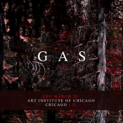 Gas_Chicago 3-29.jpg