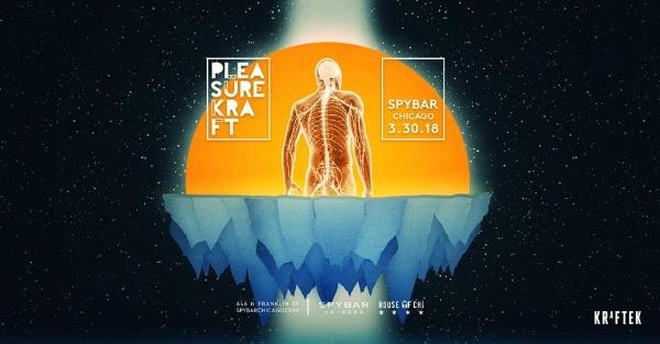 Pleasurekraft Album_Chicago 3-30.jpg