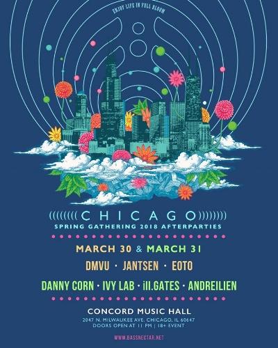 Bassnectar Afters_EOTO, Jantsen, DMVU_Chicago 3-30.jpg