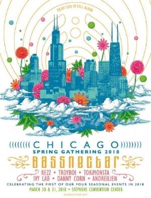 Bassnectar Chicago Spring Gathering 2018.jpg