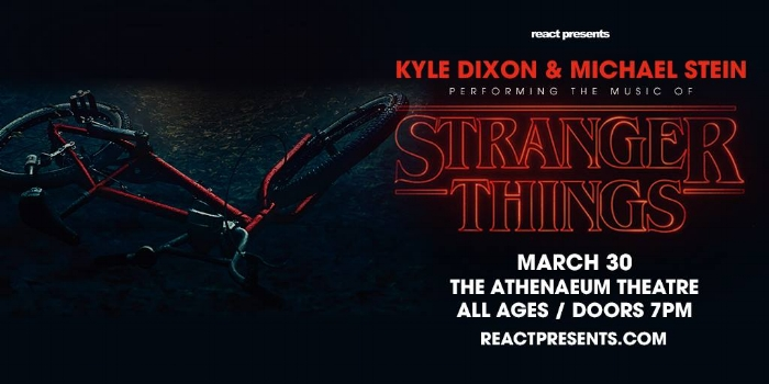 Kyle Dixon _Michael Stein Perform The Music of Stranger Things_Chicago 3-30.jpg
