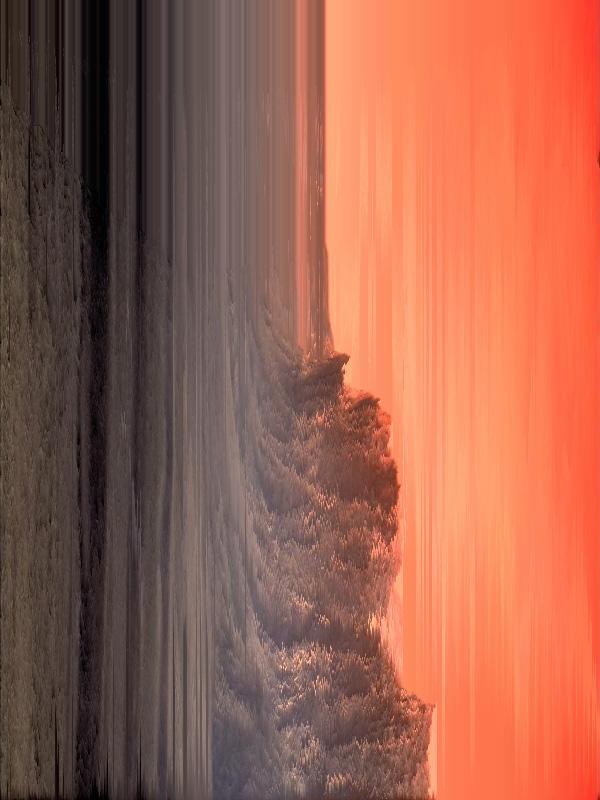 sunset-mountains-photoshop.jpg