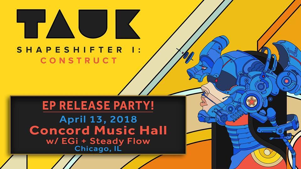 TAUK_Chicago 4-13.jpg
