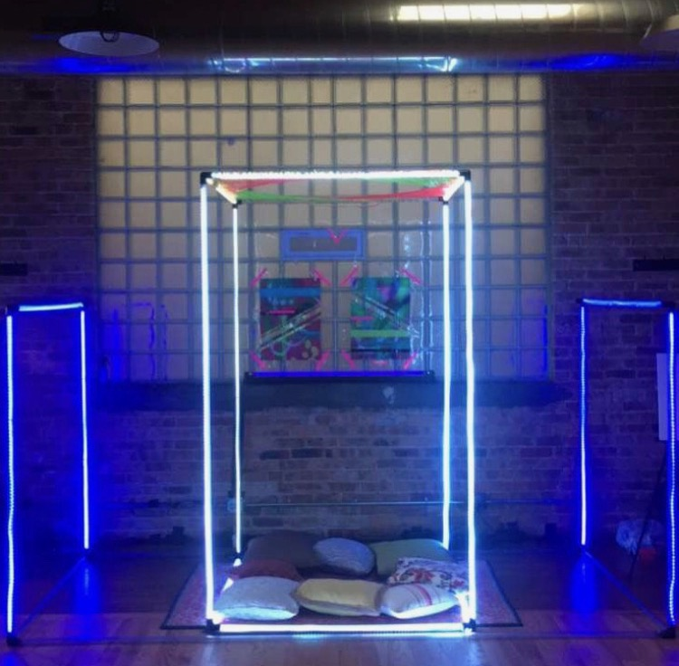 SONIDOS - sonic observatory installation - front view (not good quality).jpg