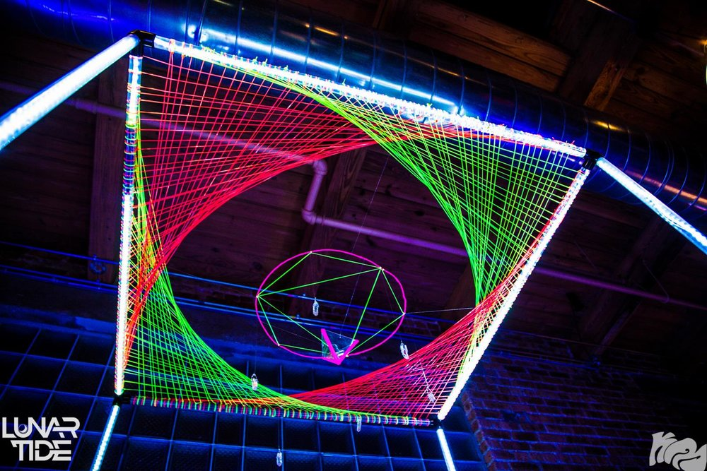 SONIDOS - sonic observatory installation - top view.jpg