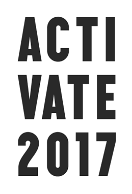 ACTIVATE_Logo_2017-black-2.png