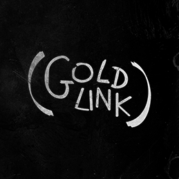 goldlink-small-white.png