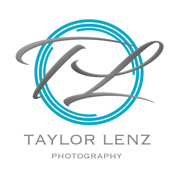 Taylor Lenz Photography