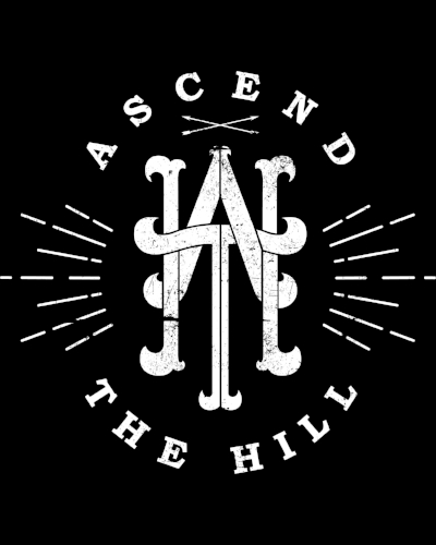 Ascend The Hill Monogram_Print Ready.jpg