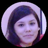 Jessica Ochoa  Recording Secretary