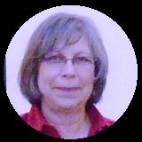 Elva Villarreal  Corresponding Secretary