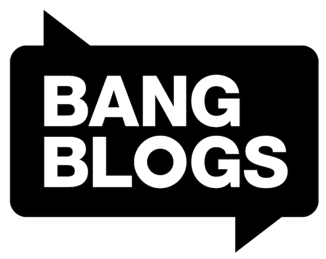 Bang Blogs