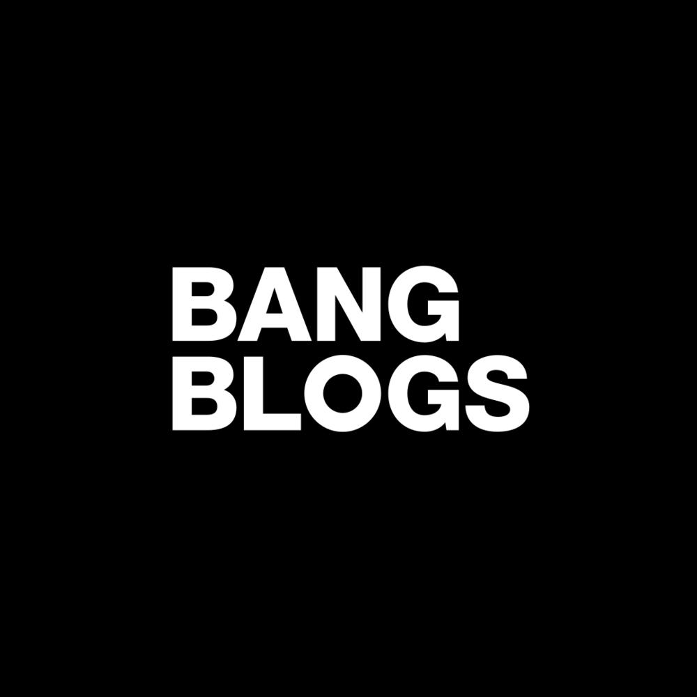 BangBlogs_logo.png