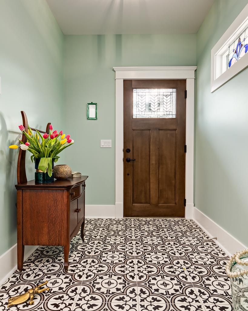 Calgary-renovation-interior-design-blue-cement-tile-entryway.jpg